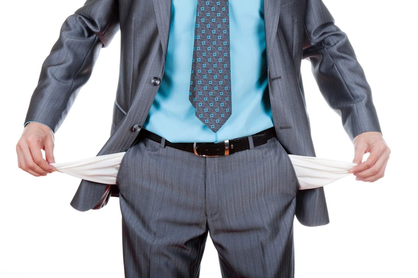 Работа с должниками