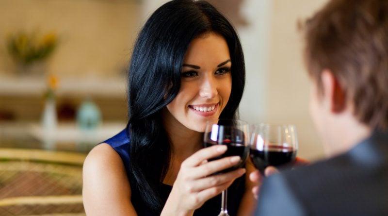 Проверка на брачную аферу – как залог спокойствия!