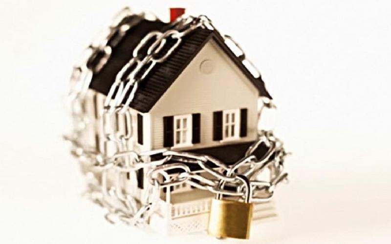Возвращение долгов: поиск имущества должника