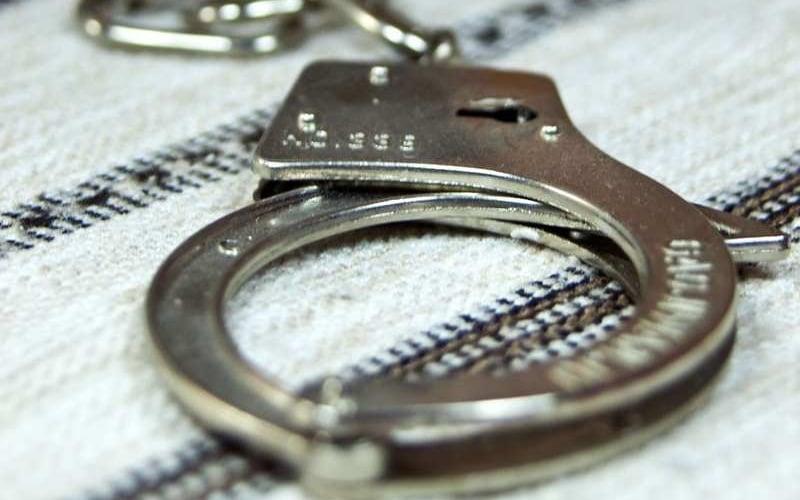 Раскрытие преступлений частным сыщиком