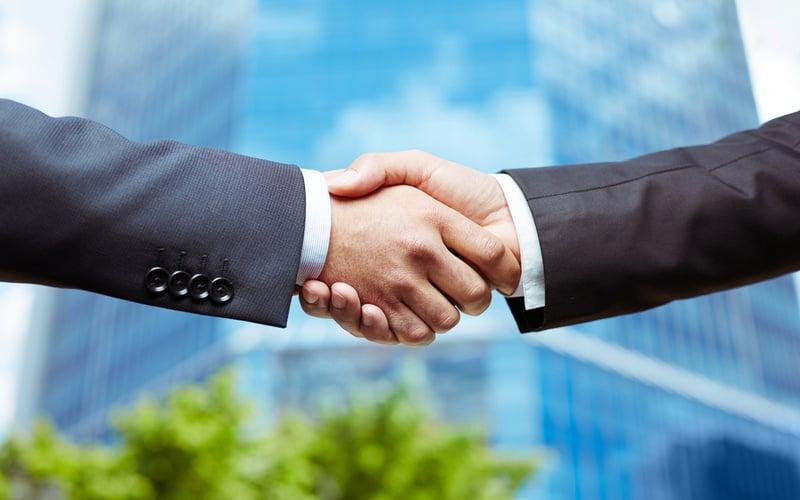 Эффективное сотрудничество детективного агентства и крупной организации