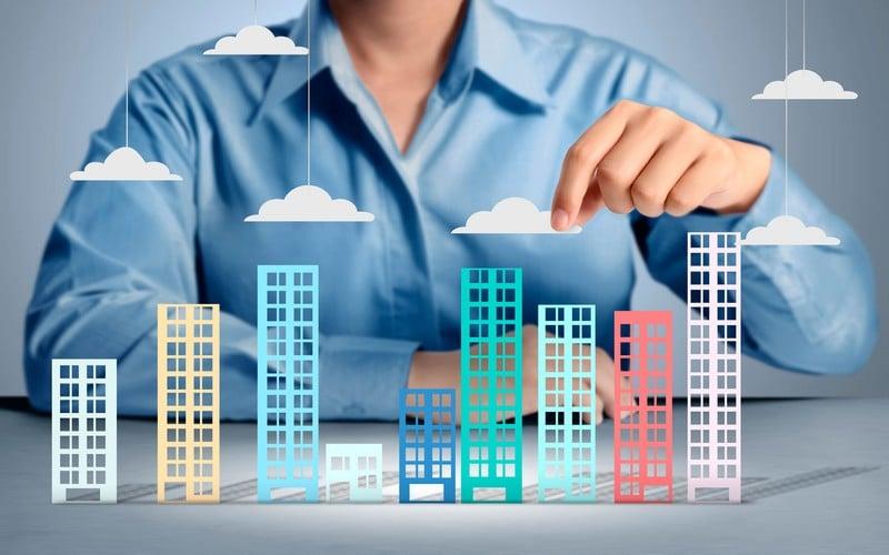 Как частный сыщик может помочь в вопросах с недвижимостью