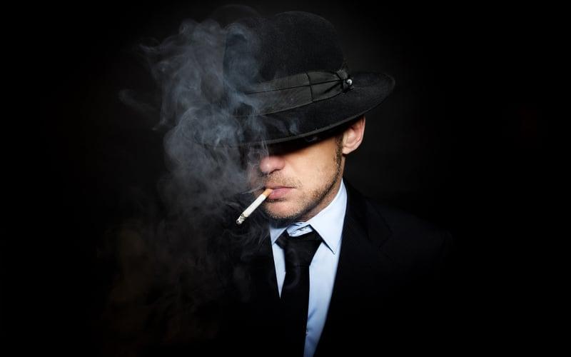 Что нужно, чтобы стать детективом?
