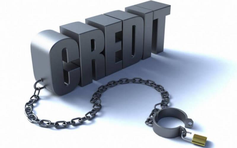 Частный сыщик – специалист, который может помочь в нелегкой ситуации с долгами и коллекторами