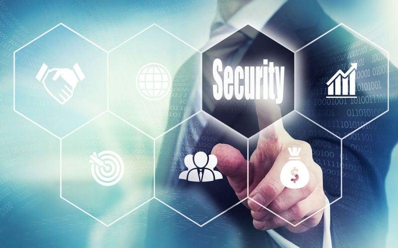 Экономическая безопасность – актуальная услуга от детективного агентства