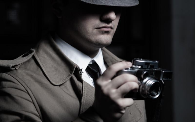 Как частные детективные агентства ищут исчезнувших людей?